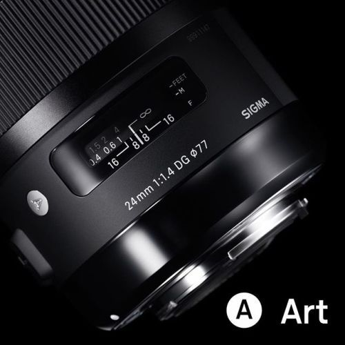 SIGMA 24mm F1.4 DG HSM Art. Ideal for weddings landscapes videography astrophotography lowlight/indoor and event photography. #sigmaphoto #sigmalens #photography #24mm #sigma24mm #weddings #landscapes #astrophotography via Sigma on Instagram - #photographer #photography #photo #instapic #instagram #photofreak #photolover #nikon #canon #leica #hasselblad #polaroid #shutterbug #camera #dslr #visualarts #inspiration #artistic #creative #creativity