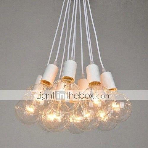 oltre 25 fantastiche idee su lampadari camera da letto su ... - Lampadario Camera Da Letto Classica