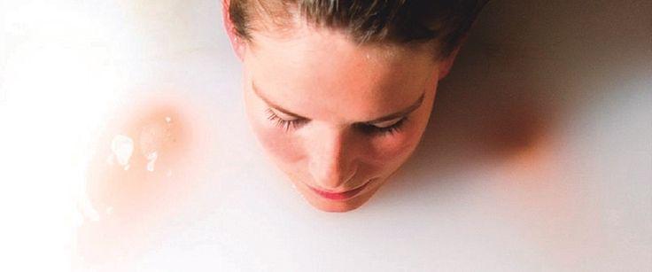 Sexualidad femenina con Mireia Darder - Coaching-Gestalt