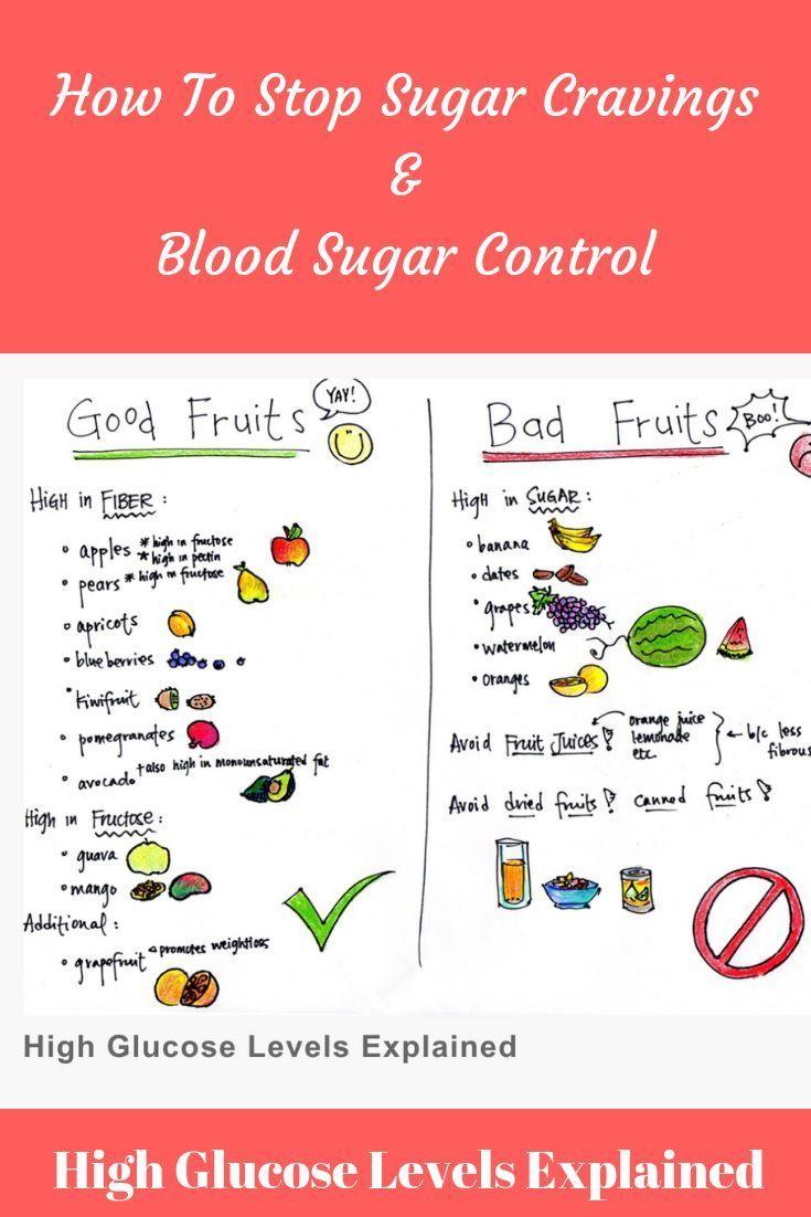 dieta de diabetes manfaat meniran untuk