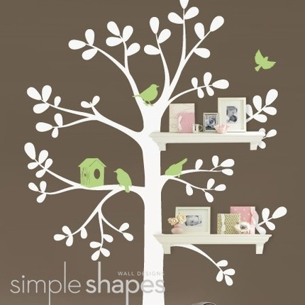 Best  Vinyl Images On Pinterest DIY And Crafts - Custom vinyl wall decals large   how to remove