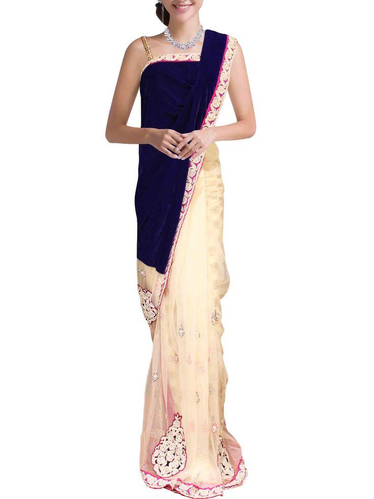 Designer Bollywood Saree, Party Wear Salwar Suit, Lehenga Cholis Online
