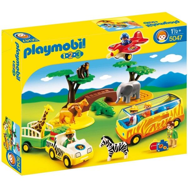 les 20 meilleures id es de la cat gorie playmobil 3 ans sur pinterest. Black Bedroom Furniture Sets. Home Design Ideas