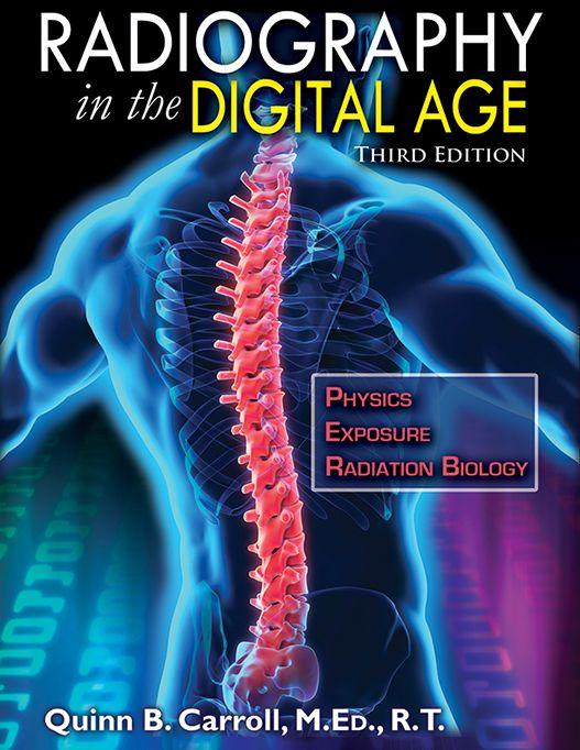Best 299 Medical e-Books ideas on Pinterest