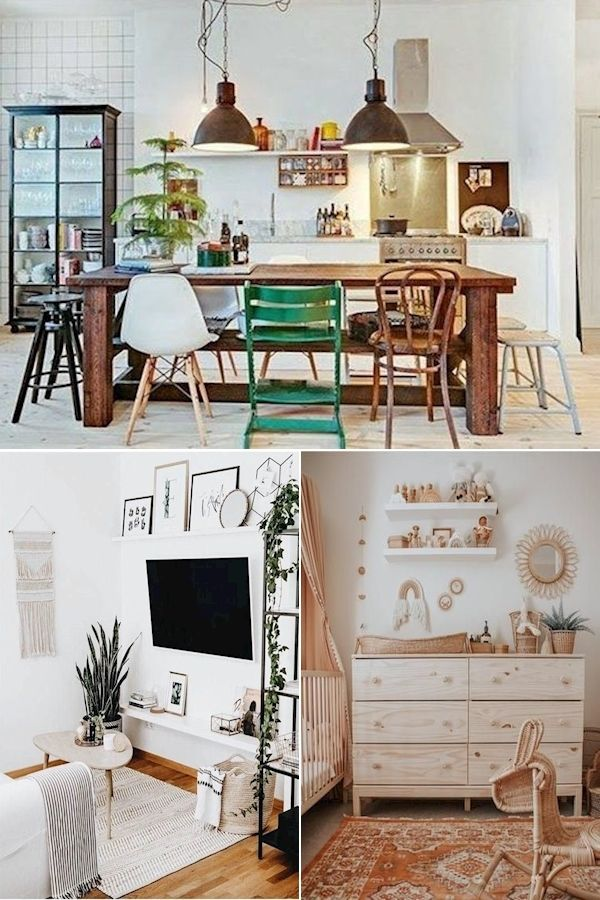 Small Furniture Mexican Furniture Buy Living Room Furniture Online Buy Living Room Furniture Living Room Furniture Furniture