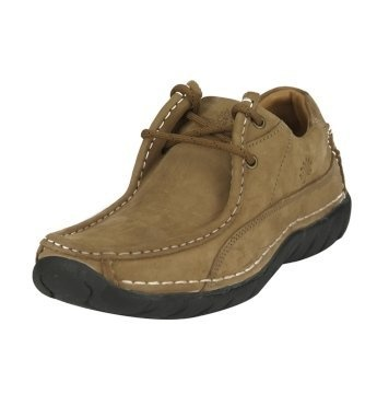 WOODLAND Shoes for Men from Fashos
