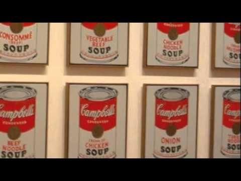sooooooo many great art videos- too many to pin :)