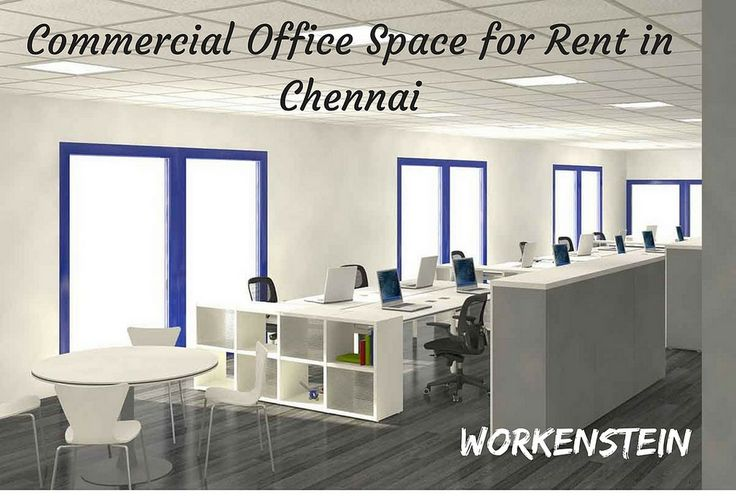 https://flic.kr/p/UkcYCh | Commercial Office Space for Rent in Chennai | Give a Sleek design to your #OfficeSpace  #Best #Commercial #Office #Space for #Rent in #Chennai  #WORKENSTEIN #Property #OffShore  #Off #Shore #Development #Centre #Business #Center  #Fully #Furnished  www.workenstein.com/category/business-center-in-chennai/