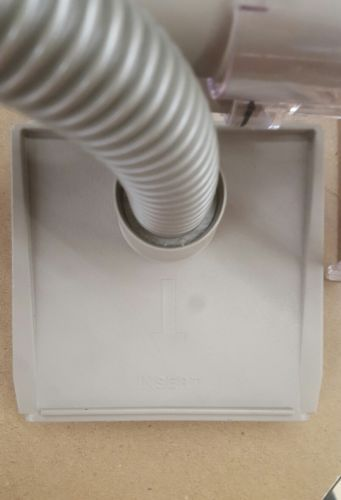 Hoover Steam Vac Parts