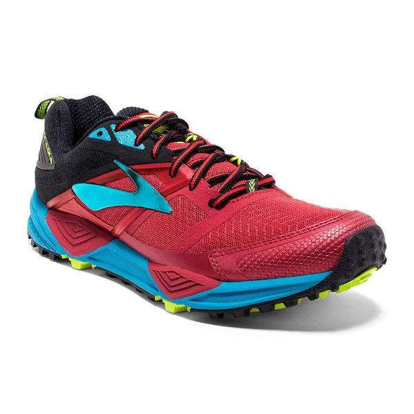 Saucony Peregrine 8 Femmes Chaussures Trailrunningschuhe 8OEdS