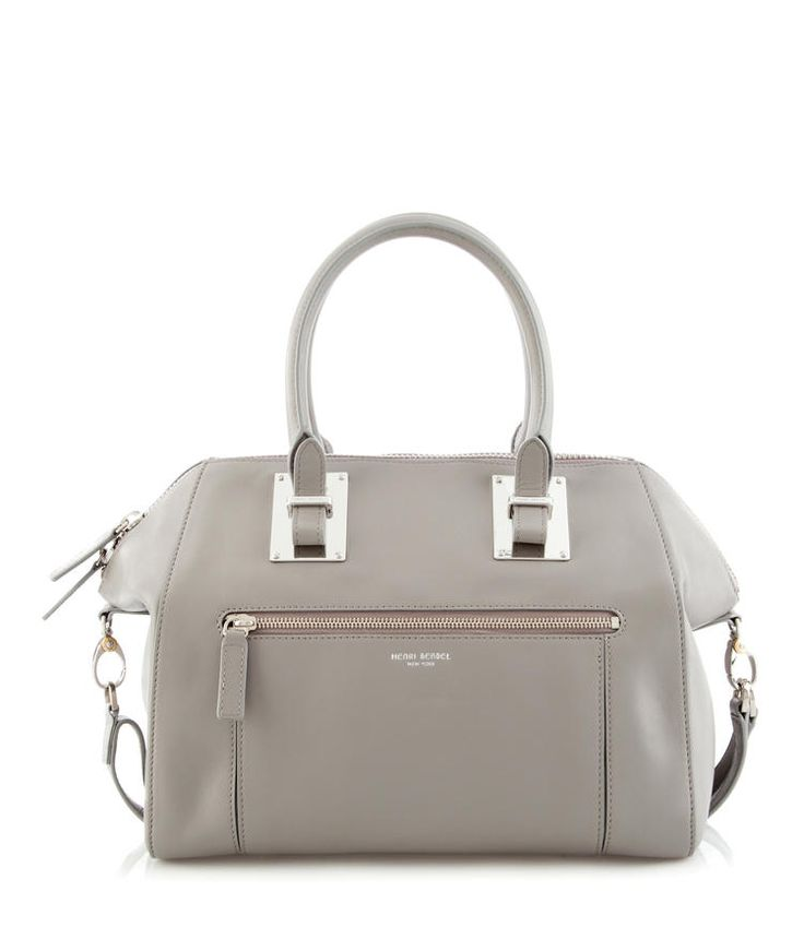 Shop Henri Bendel handbags on sale featuring designer bags in unique styles at discount prices Shop Bendels great deals online today! Henri Bendel
