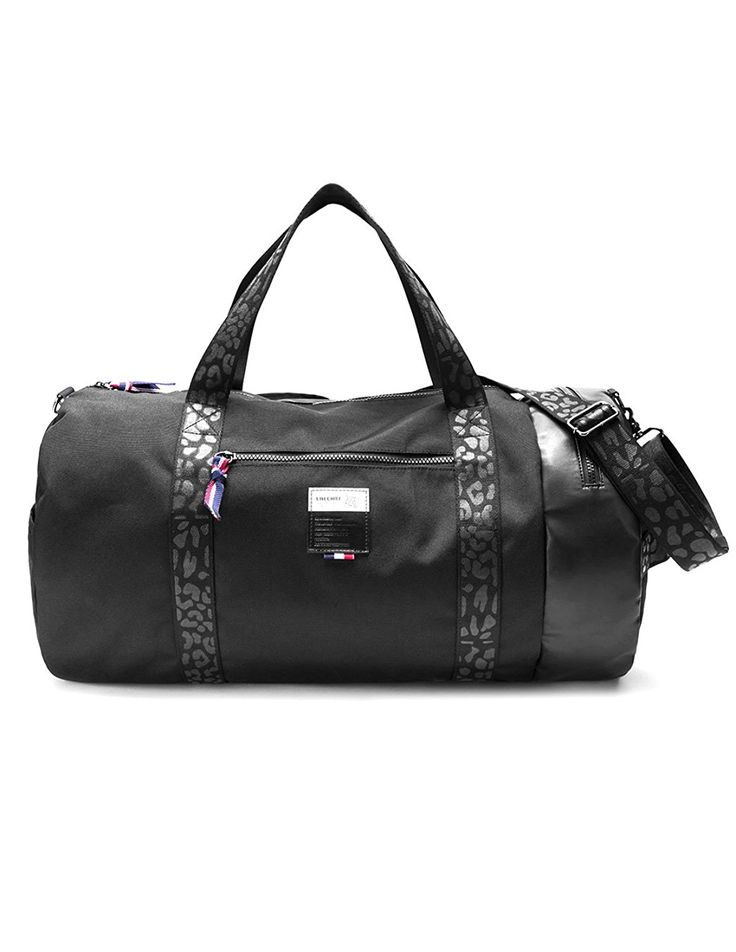 UIYI CHIEF Men's Sports Gym Duffel Bag Travel Luggage I60020 *** New and awesome product awaits you, Read it now  : Travel Backpack