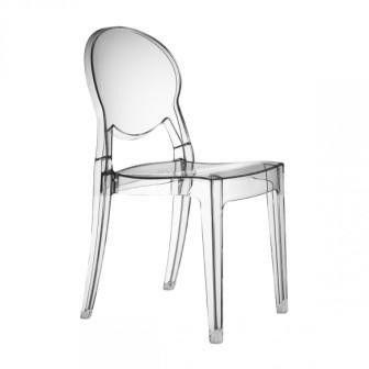 Kérje ajánlatunk Igloo szék bérlésre!