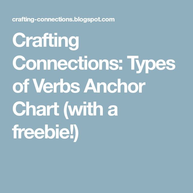 The 25+ best Action verbs ideas on Pinterest Action pictures - action verbs