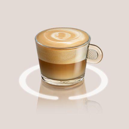 Ontdek de kunst van koffie en melk en word geïnspireerd door onze ultieme creaties met romig melkschuim.