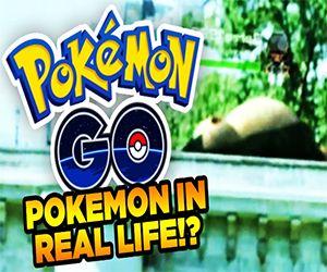 Pokemon Go Plus Review – RCRD Deals