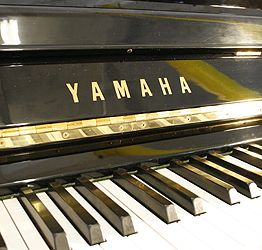 Yamaha Piano Sales Glasgow Beautifully Reconditioned Yamaha U1 and U3 Pianos at fantastic prices , For Sale In Glasgow, For more information on these beautifully reconditioned Yamaha upright pianos visit our website http://yamahapianosalesglasgow.wordpress.com or call Scott on 07472500555 or via e-mail yamahapianosalesglasgow@gmail.com