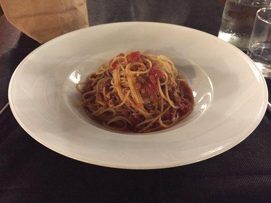 Al Vecio Canton, Venice - Castello - Restaurant Reviews, Phone Number & Photos - TripAdvisor