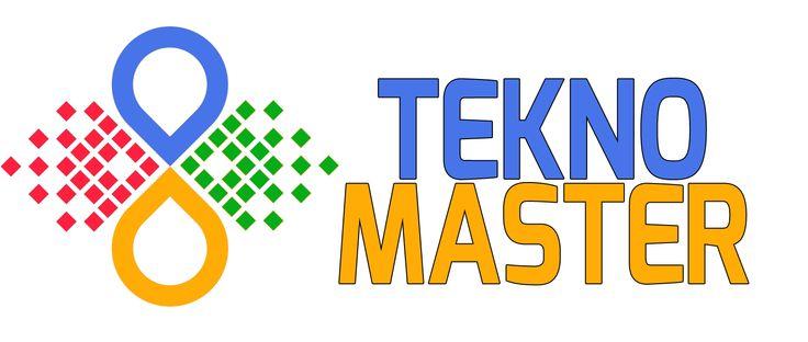 TeknoMaster | Teknoloji Blogu  & Teknoloji Haberleri