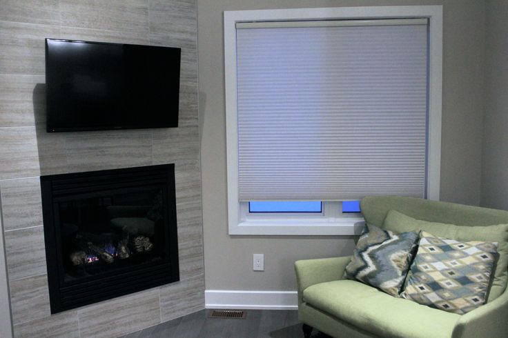 Home Automation | Automatic Blinds