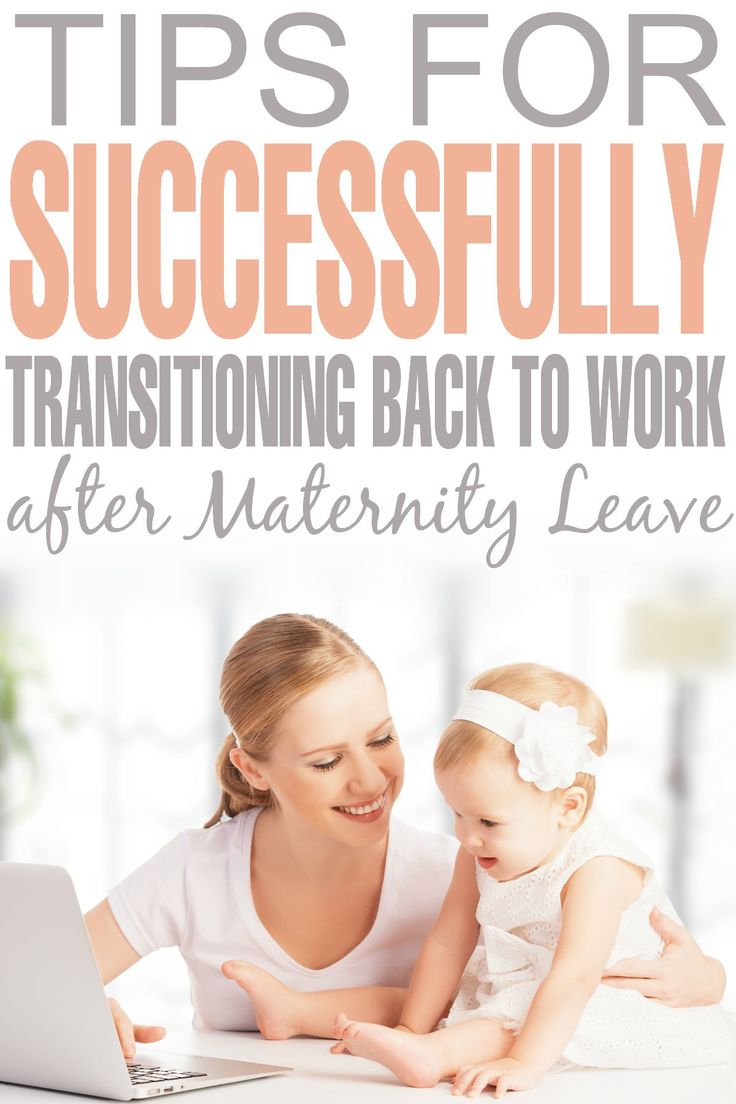 work from home maternity leave pinterest the world s catalog of ideas 9463