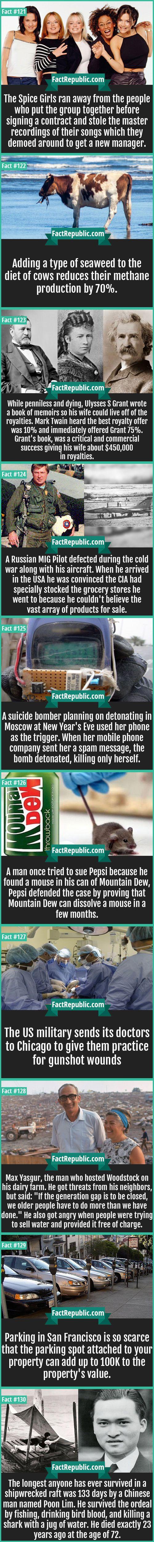 Really, interesting stuff..   via: http://factrepublic.com