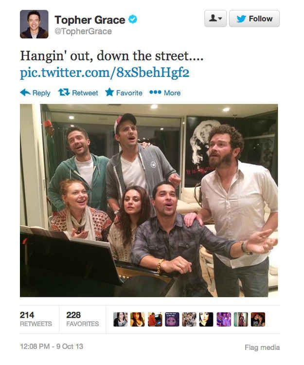 Best Funny Celebrity Tweets Ideas On Pinterest Cody Meme - The 19 funniest things tweeted by women in 2016