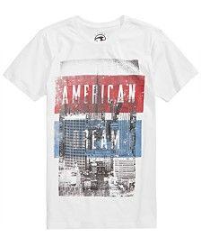 a40d665306a1 Mens T-Shirts - Mens Apparel - Macy s