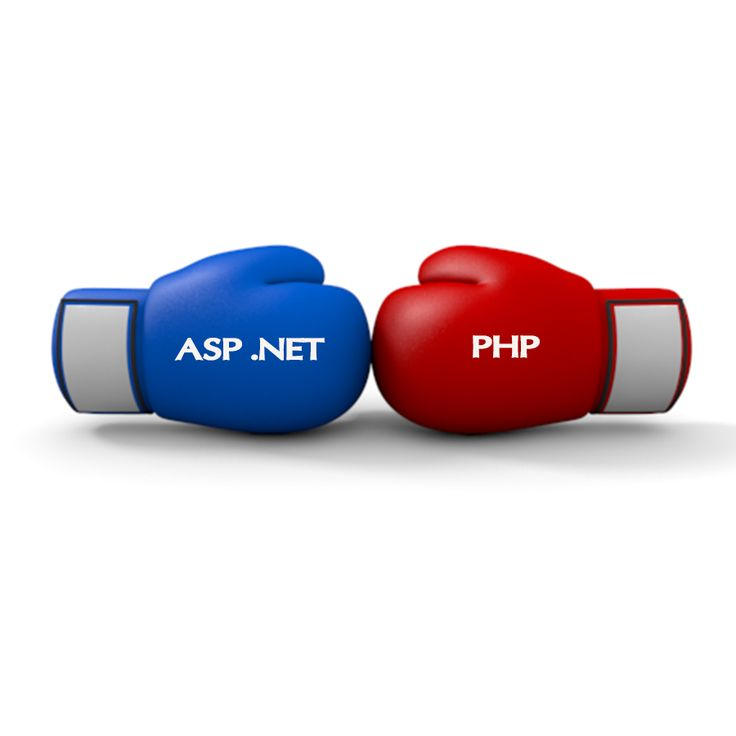 Here Come New Ideas for Php Vs Dot Nets There are hundreds of forum debates and…