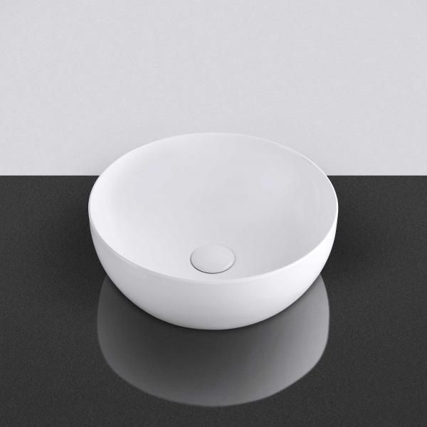 The simplicity of Vita is the very essence of design excellence. Vita is a…