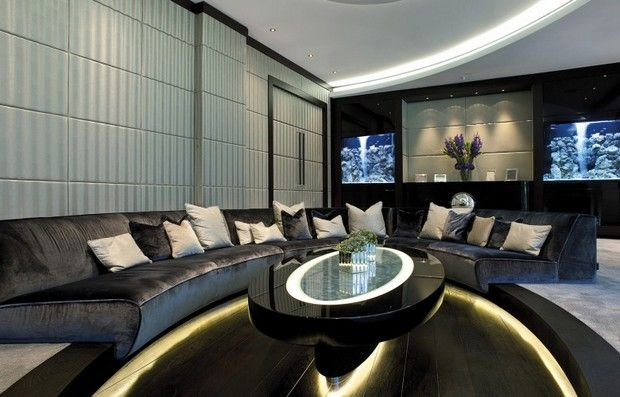 See more @ http://www.bykoket.com/inspirations/luxury/meet-yacht-design-flagship-britain-yacht-design