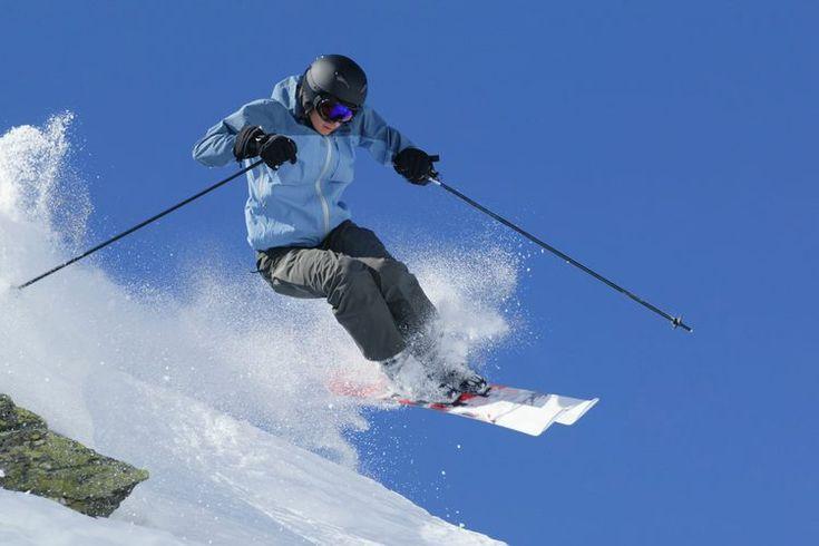Cómo saber si has sufrido una ruptura del LCA al esquiar. Aunque esquiar en una montaña puede desencadenar mucha adrenalina, también puede ser peligroso, especialmente para las rodillas. Una rotura del LCA es una lesión devastadora que puede mantenerte fuera de las pistas durante un máximo de un ...