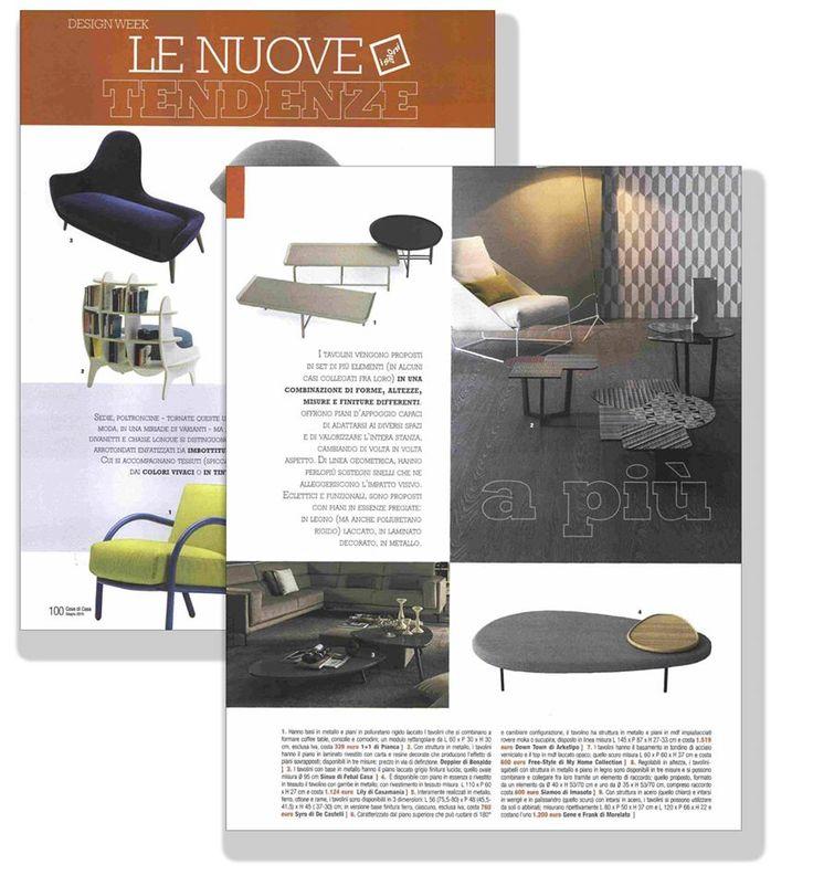 17 best grand opening in shanghai images on pinterest. Black Bedroom Furniture Sets. Home Design Ideas