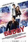 """Trailer /German Buddy (2013) Michael """"Bully"""" Herbig macht als Schutzengel seinen Klienten verrückt. Dieser ist auf der Suche nach wahrer Liebe und sein Beschützer versucht dabei zu helfen."""
