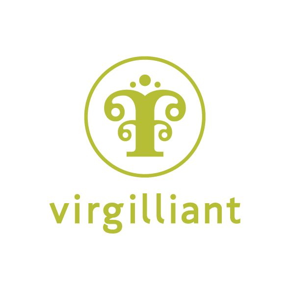 VIrgilliant on You Tube! Watch our video and subscribe to our channel!
