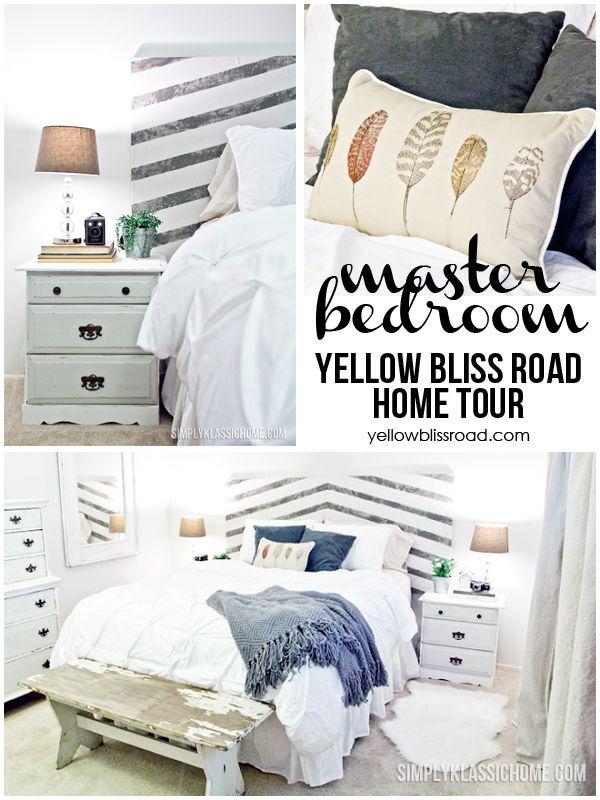 bedroom furniture makeover image19. my home sleep tightfurniture makeoverbaby beddingbedroom bedroom furniture makeover image19 r