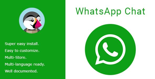 Whatsapp Online Live Chat With Customers Description Whatsapp Contact Button Allows You To Start A Whatsapp Chat Directly From Your In 2021 Script Website Codecanyon