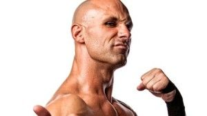 Christopher Daniels Drops By The RCWR Show This Tuesday, May 13th at 11pm ET