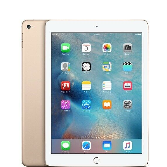 This Is A Link To Amazon And As An Amazon Associate I Earn From Qualifying Purchases New Apple Ipad Air 2 64gb Wi F Ipad Mini New Apple Ipad Apple Ipad Mini