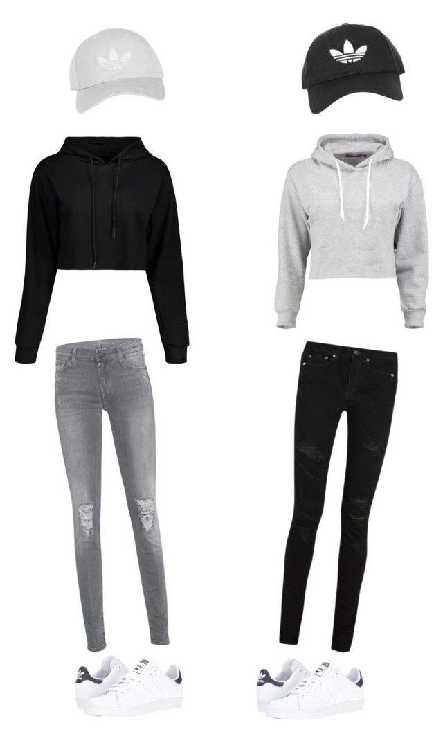 lena outfit idea - photo #39