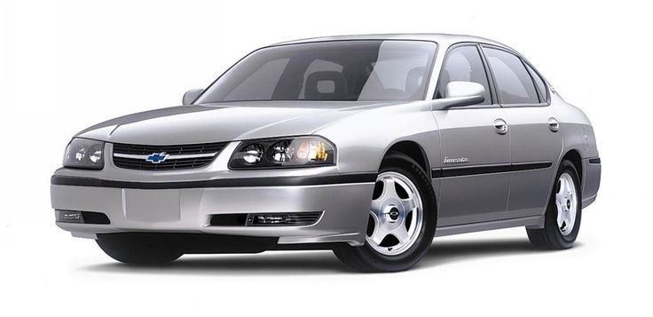 2001 Chevrolet Impala Police Package -   2012 Chevrolet Impala Repair: Problems Cost and Maintenance  Used chevrolet impala  sale  truecar Find great deals on used chevrolet impala. 6092 chevrolet impala listings updated daily.. Chevrolet impala  sale  carsforsale. Search chevrolet impala for sale on carsforsale.com. with millions of cars for sale youll find the best local deal.. 2011 chevrolet impala  sale  cargurus Save $6311 on a 2011 chevrolet impala. search over 31600 listings to find…
