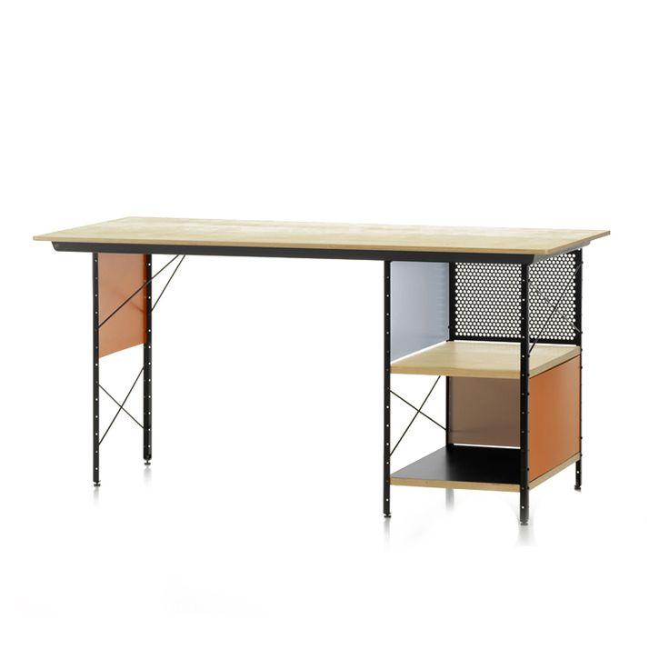 public/upload/im_vignette/bureau-desk-unit-vitra-eames-silvera_04.jpg