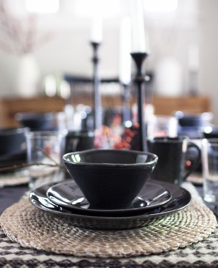 Pin By Crate And Barrel On Shop The Look Pinterest