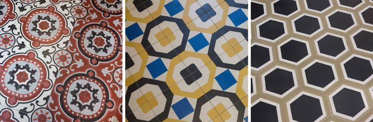 Oltre 20 migliori idee su piastrelle decorative su for Piastrelle decorative