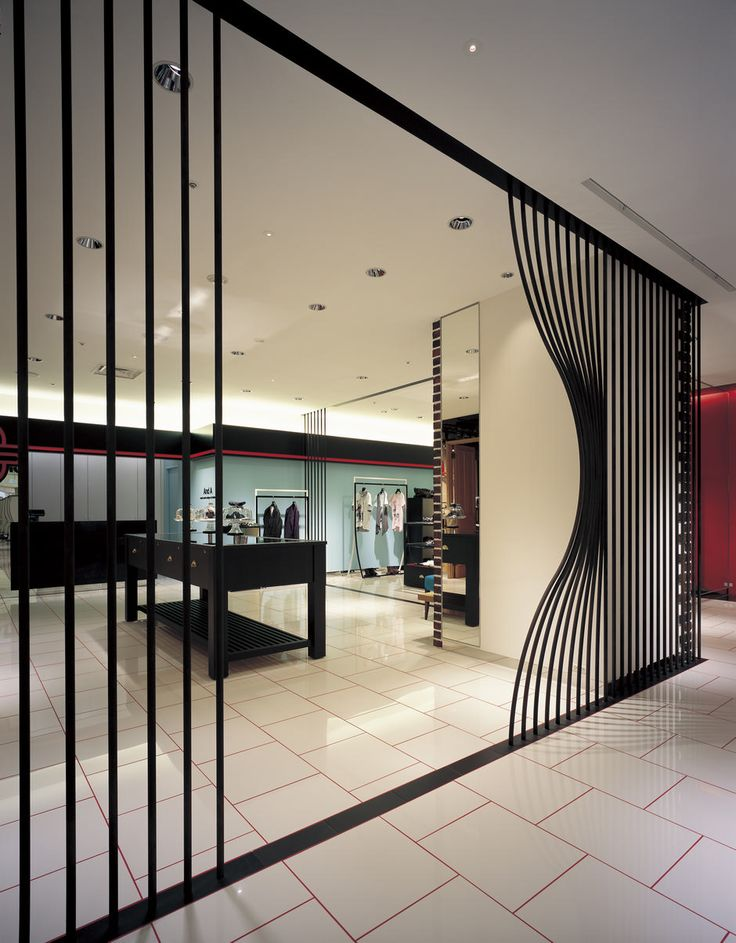 23 Best Laser Cut Panels Images On Pinterest Arquitetura