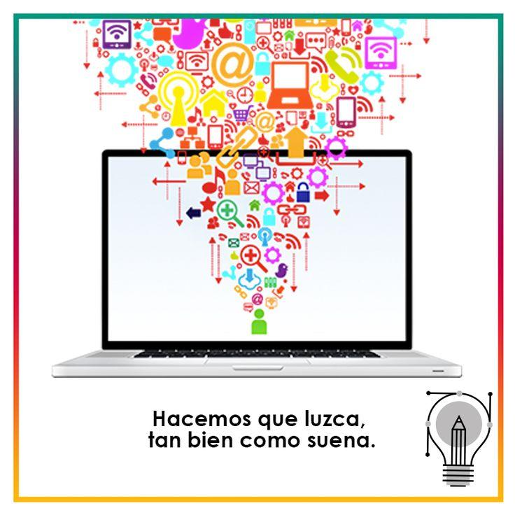 De eso se trata #Sozer #SozerDesign #social #Graphic #graphicDesign #SocialMedia
