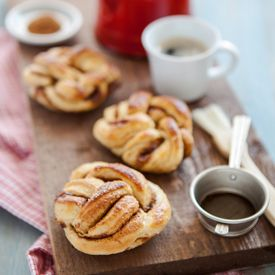 ... on Pinterest | French toast, Pancakes and Cinnamon roll pancakes