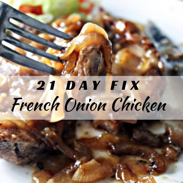 French onion soup is a type of soup usually based on meat stock and onions, and often served gratinéed with croutons and cheese on top or a large piece of bread.It has always been one of my absolute favorite soups but it's not exactly the healthiest. insert let's make a healthy version and add a Read More ...