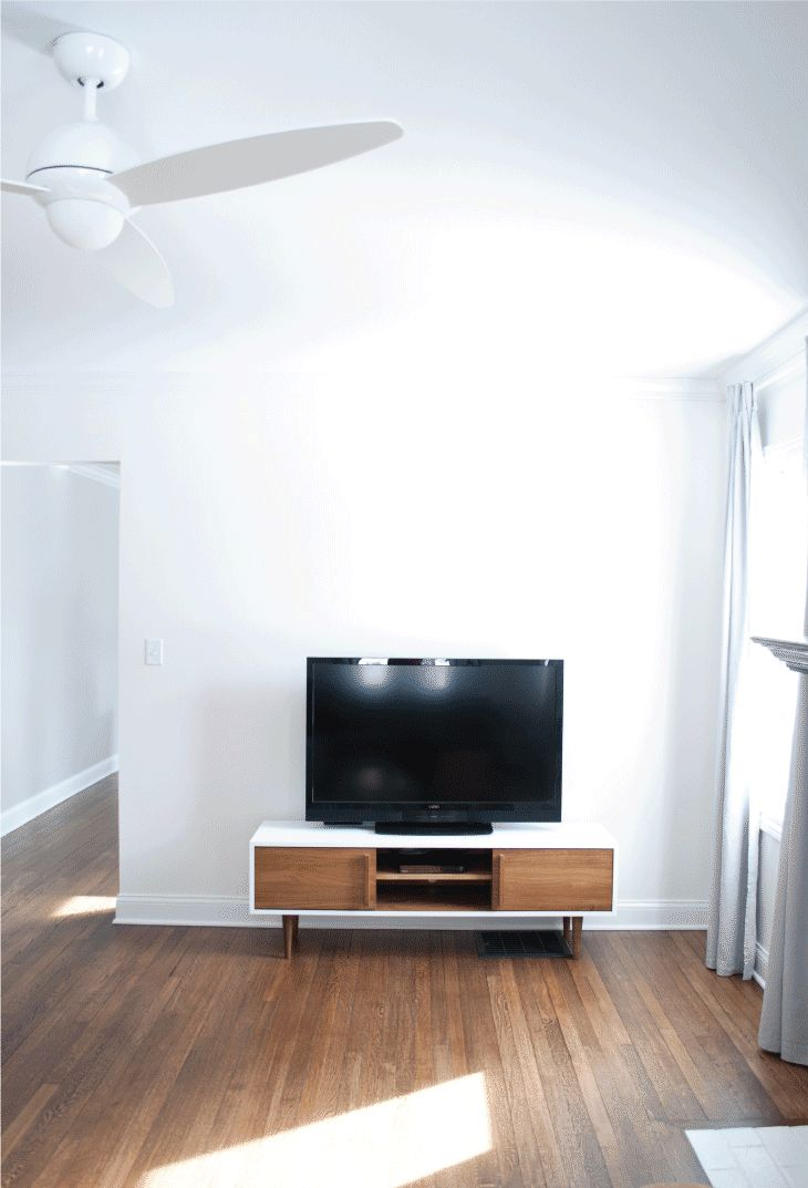 17 Best Ideas About Wall Behind Tv On Pinterest Mounted