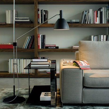 Přes 25 nejlepších nápadů na téma Bauhaus Badmöbel na Pinterestu - badezimmer bauhaus